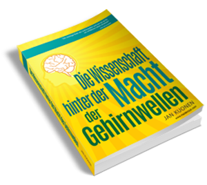 Gehirnwellen Ebook